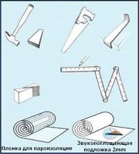 instrumenti-dla-ukladki