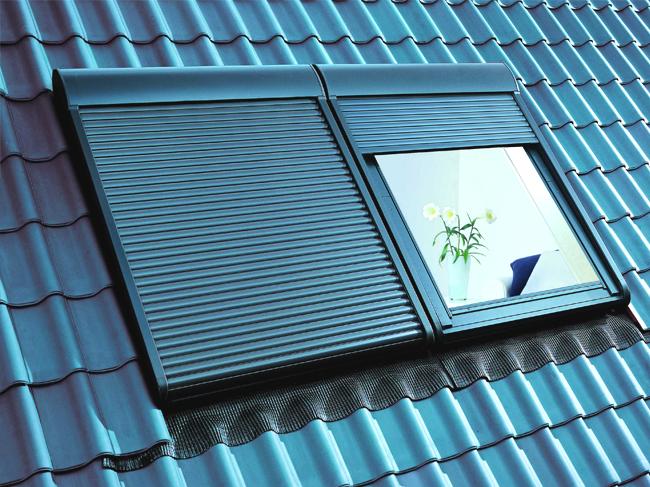 mansardnoe okno glavnaya
