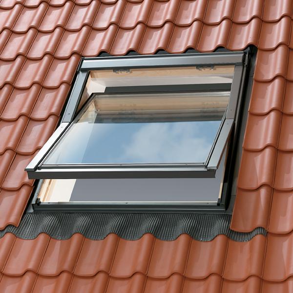 mansardnoe okno