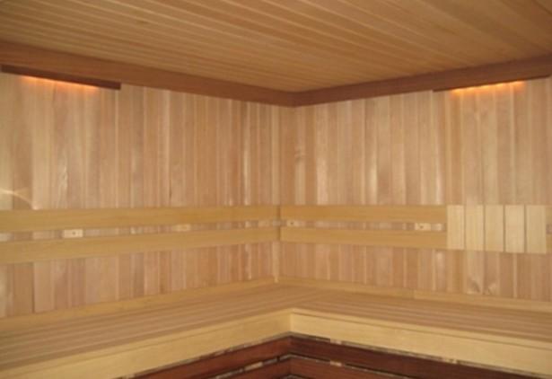 Lambris pvc avant toit pau creer un devis en ligne for Lambris pvc avant toit