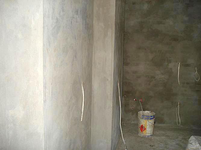 shtukaturka-cementno-peschanim-rastvorom-finish
