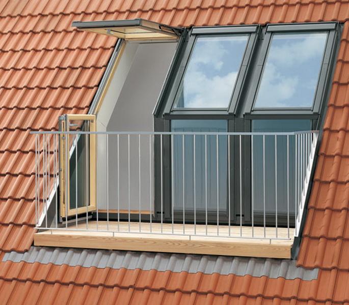 vertikalnoe okno
